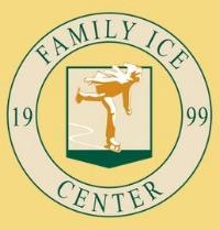 Family Ice2.JPG
