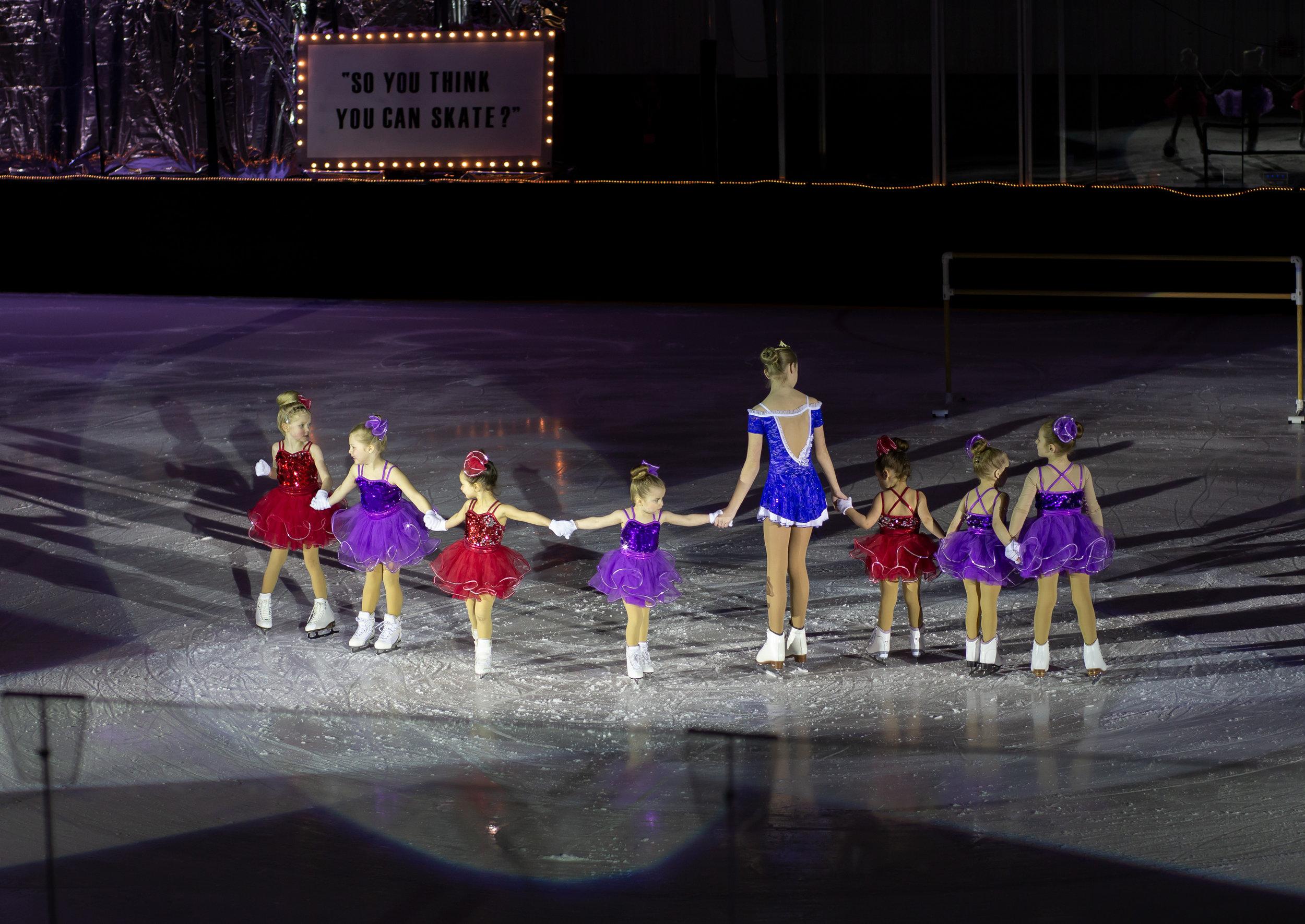11-Ballet.jpg