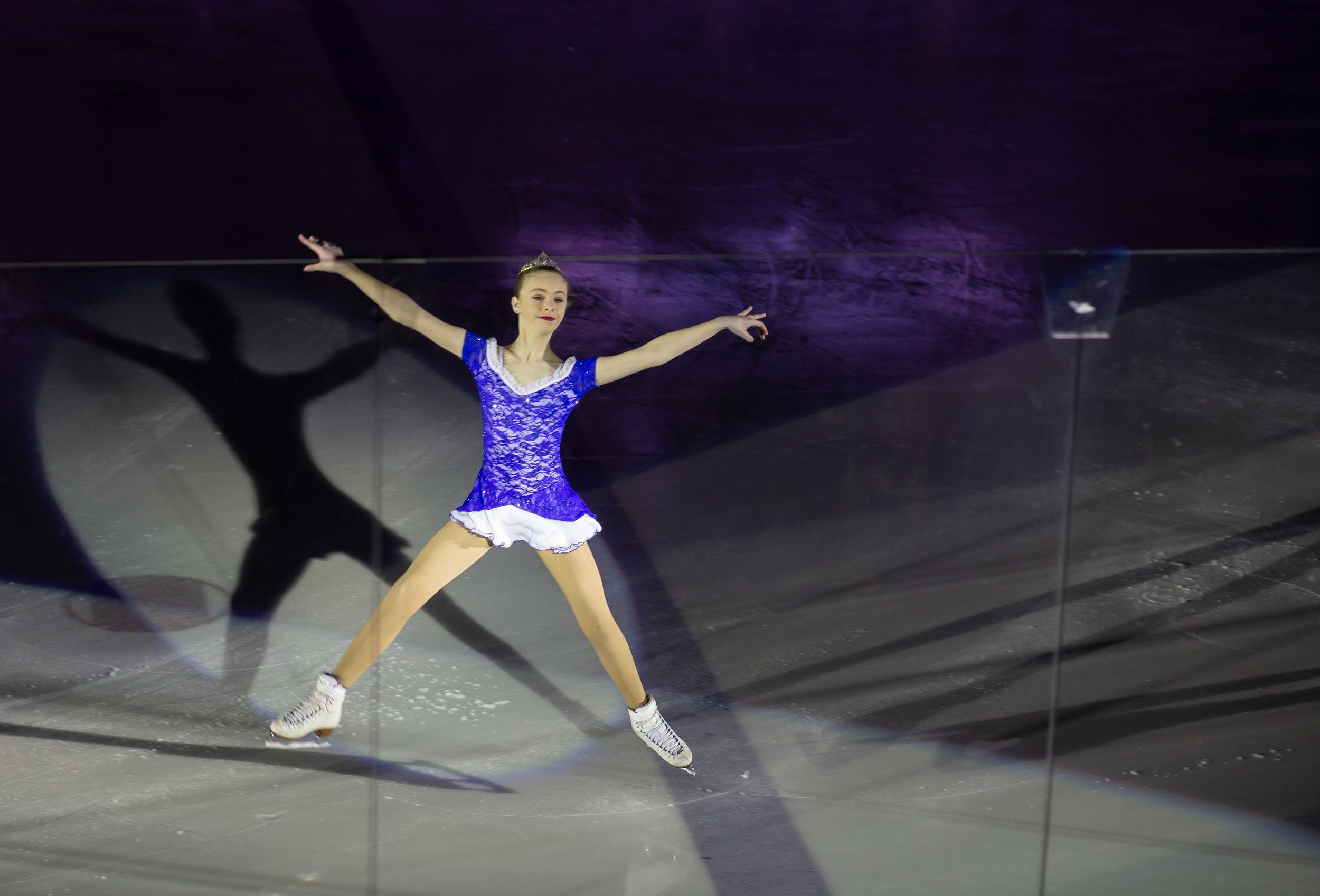 05-Ballet.jpg