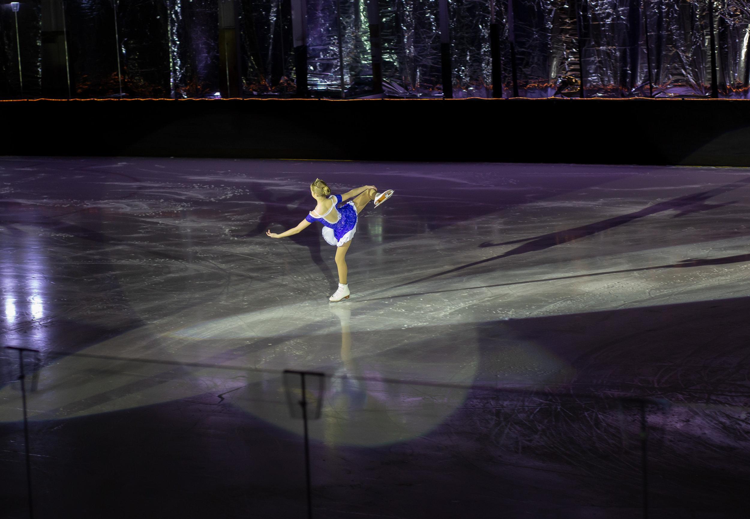 06-Ballet.jpg