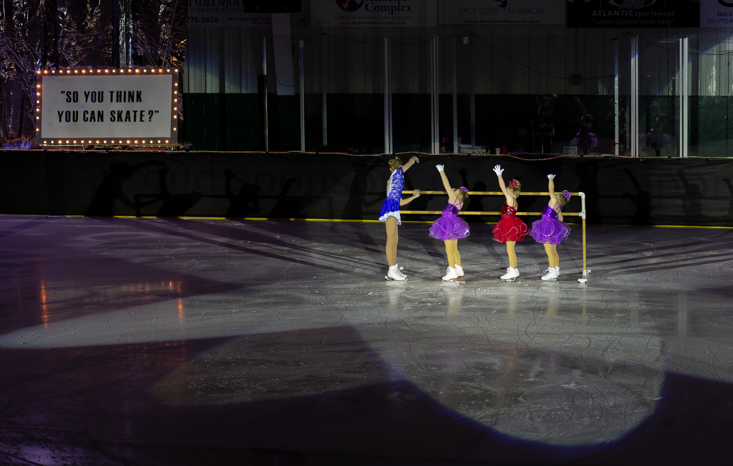 07-Ballet.jpg