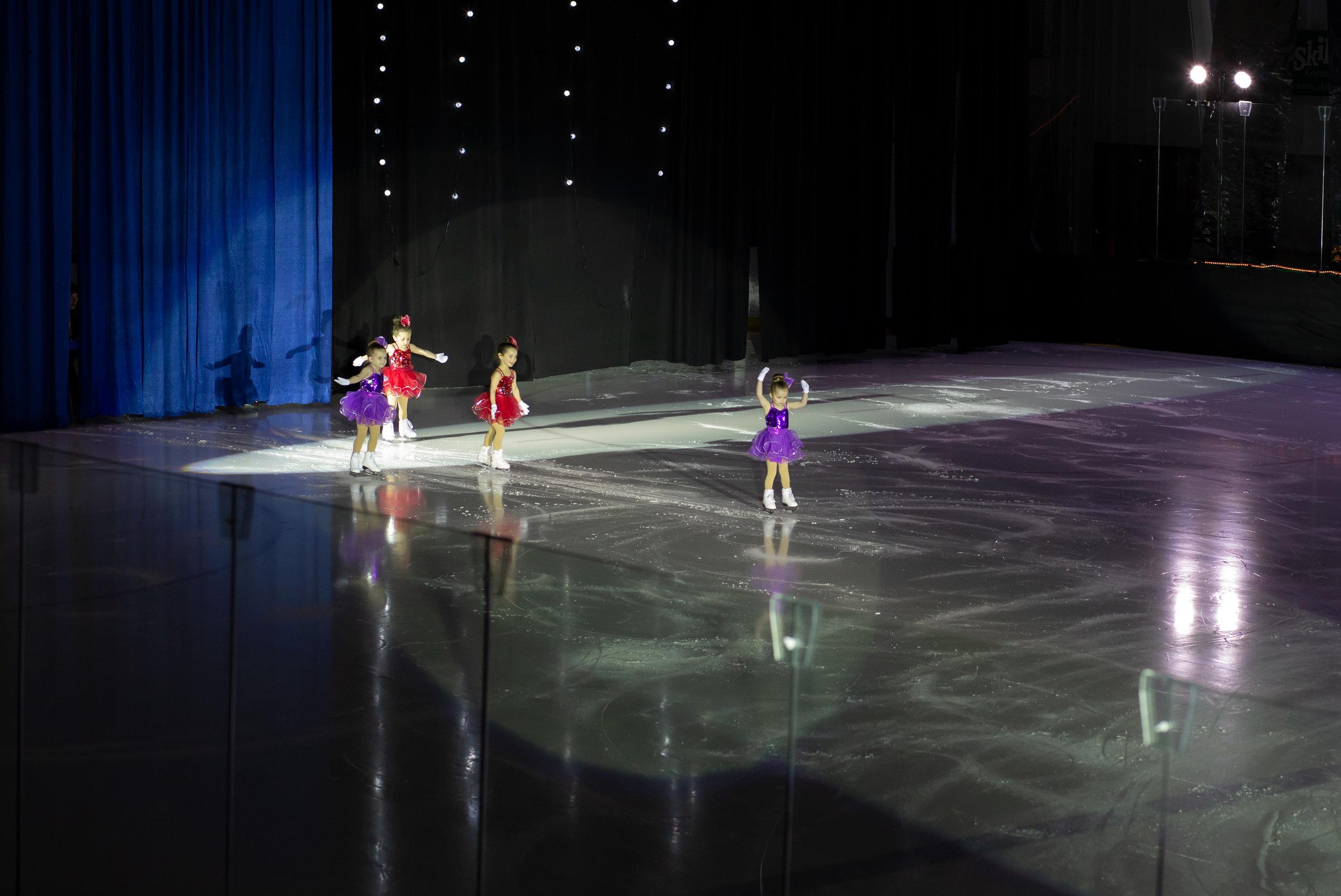 08-Ballet.jpg