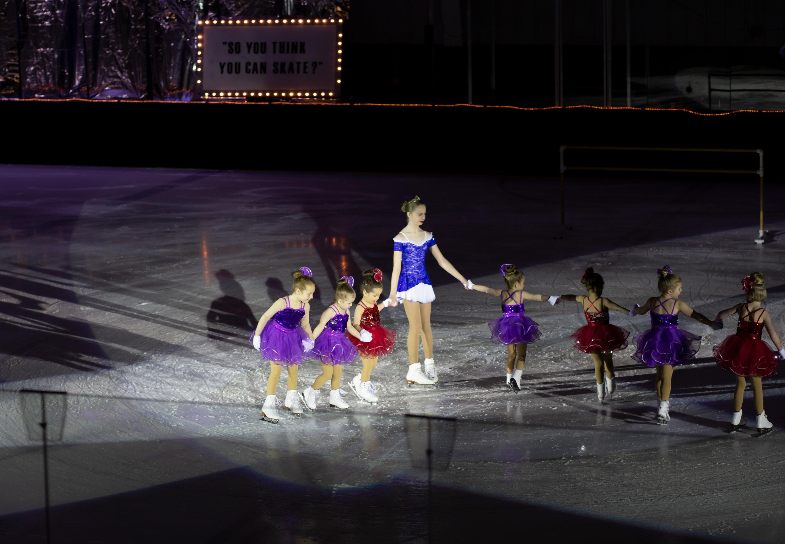 10-Ballet.jpg