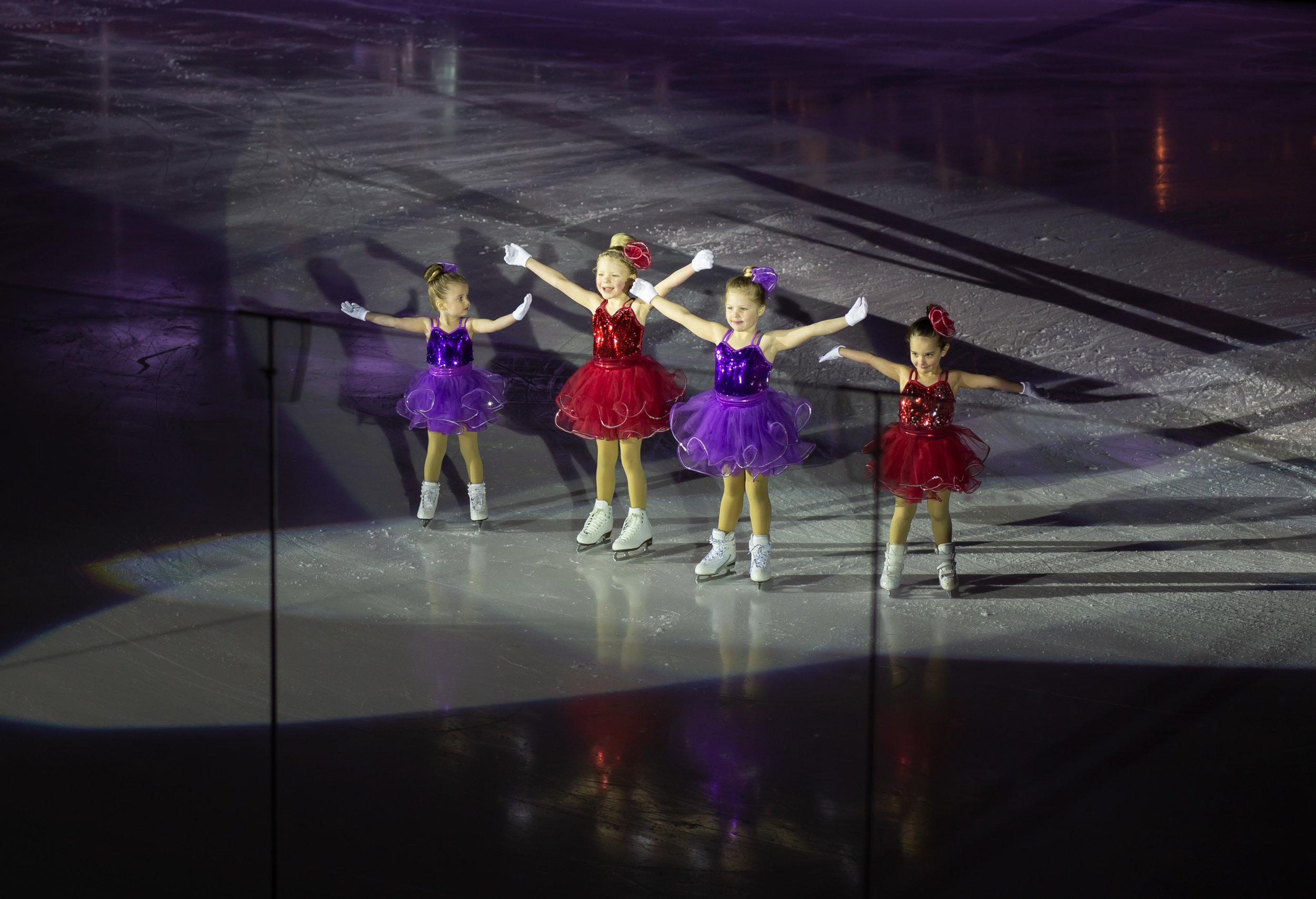 12-Ballet.jpg