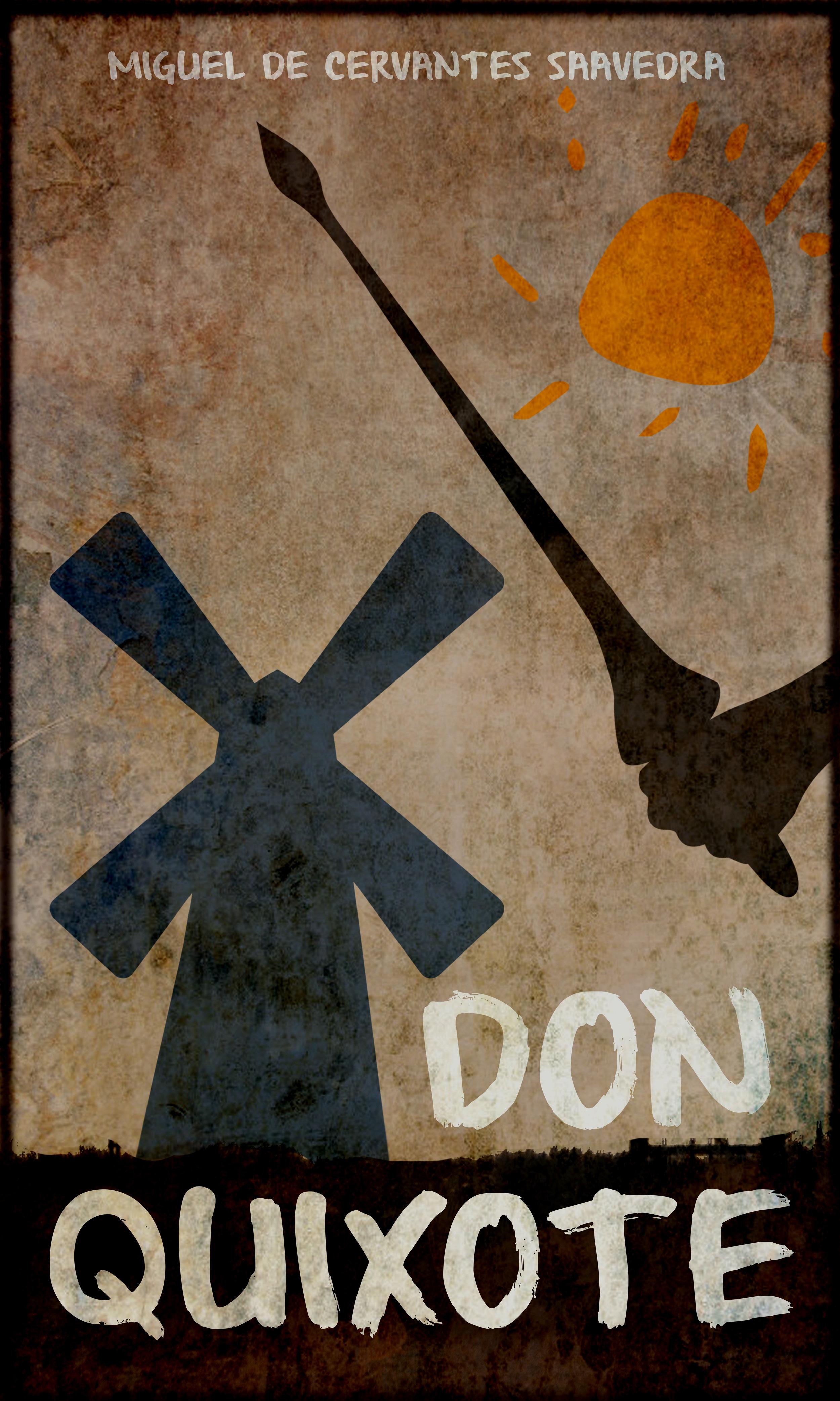 DonQuixote.jpg