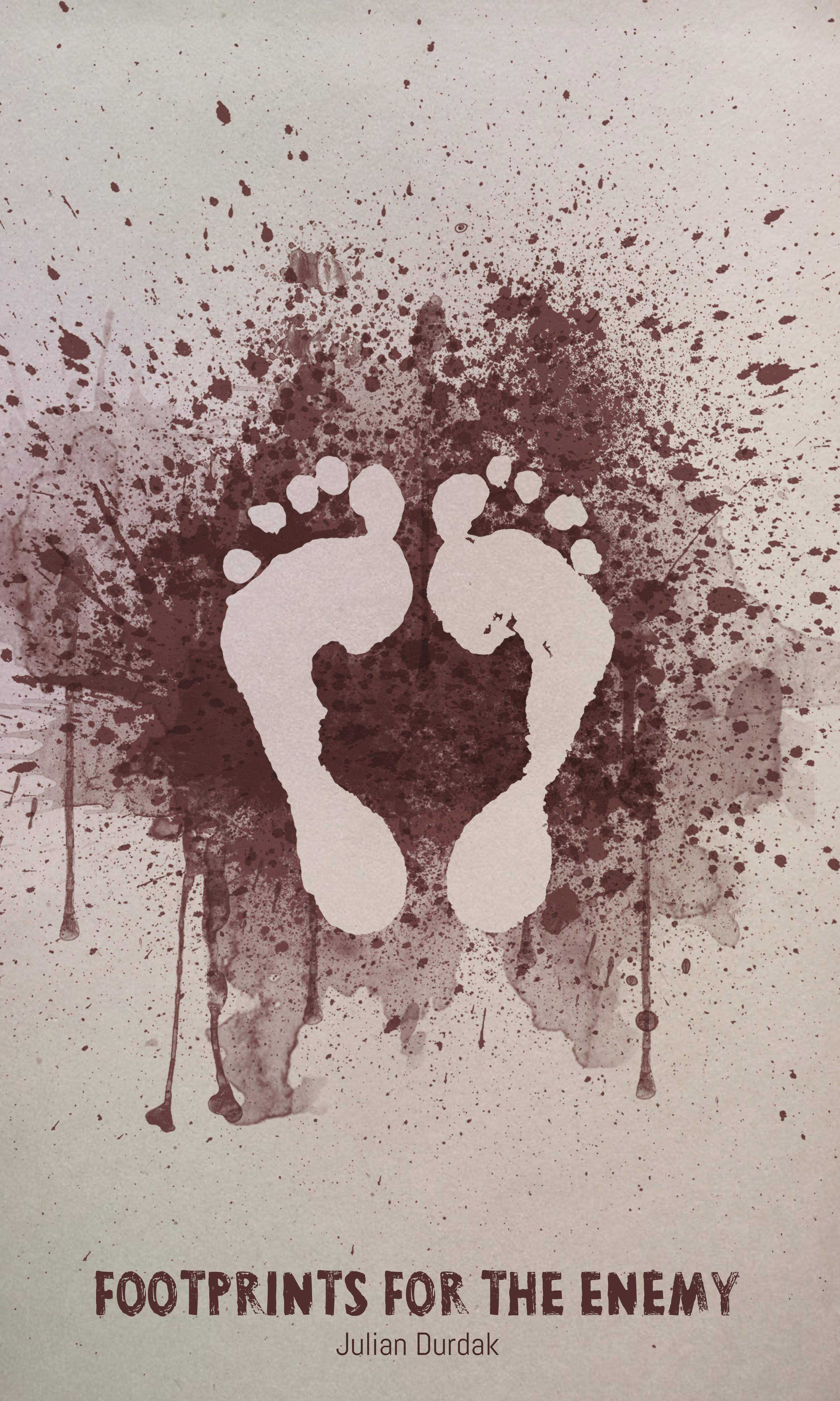 FootprintsForTheEnemy.jpg