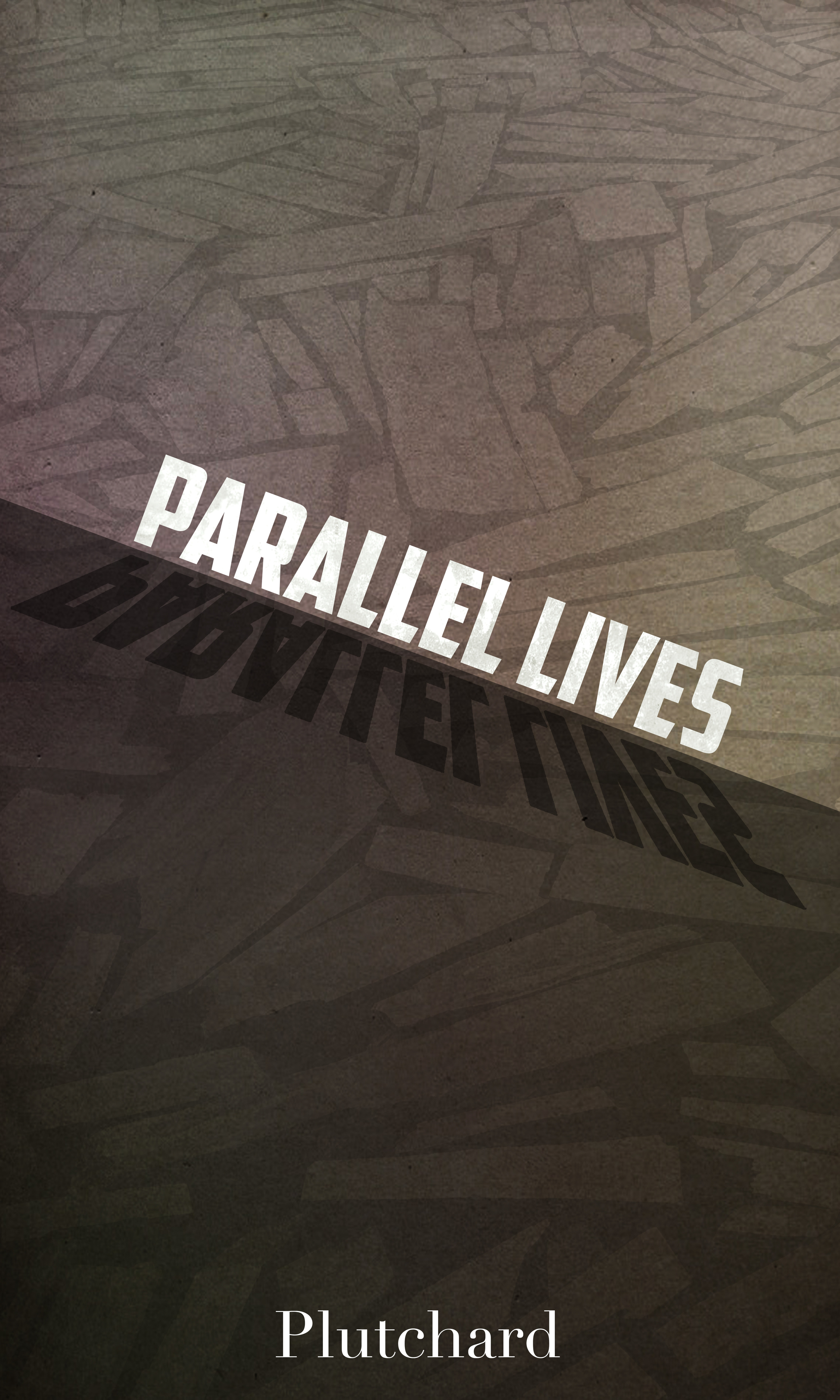 ParallelLives.jpg