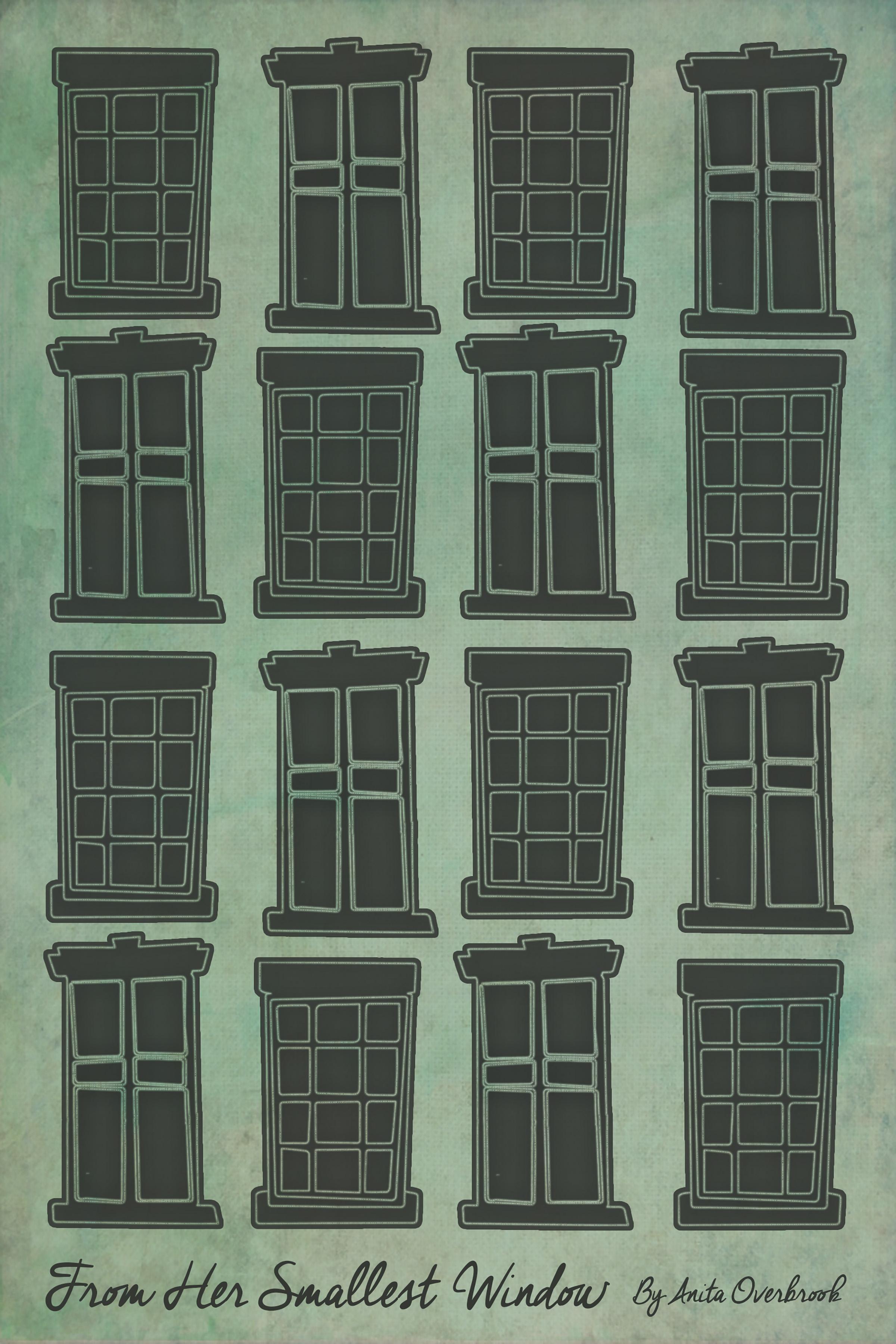 FromSmallest Window.jpg
