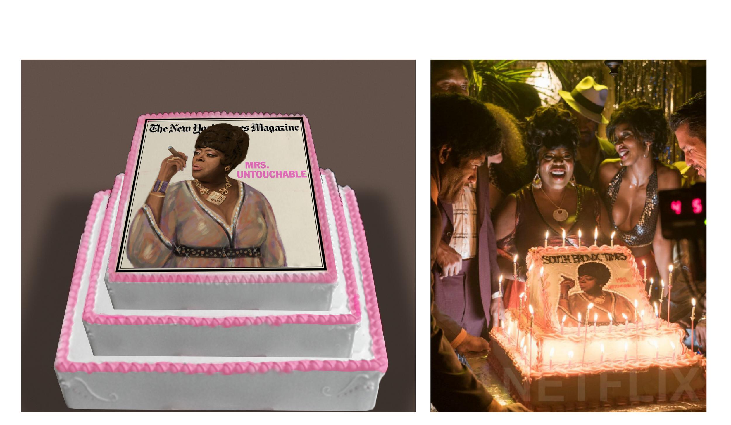 annie cake.png