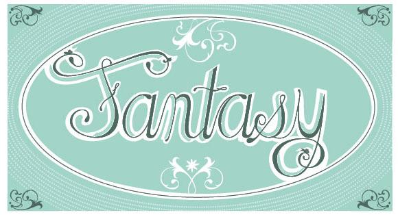 fantasy letters-01.jpg