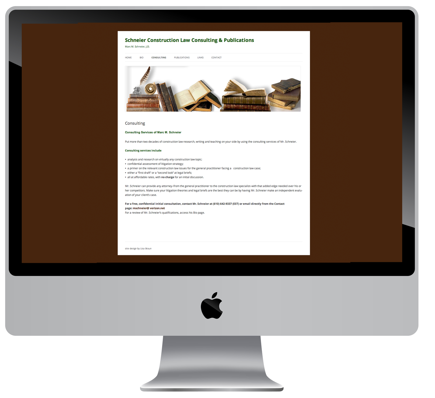 buildinglaw-template_consulting.png