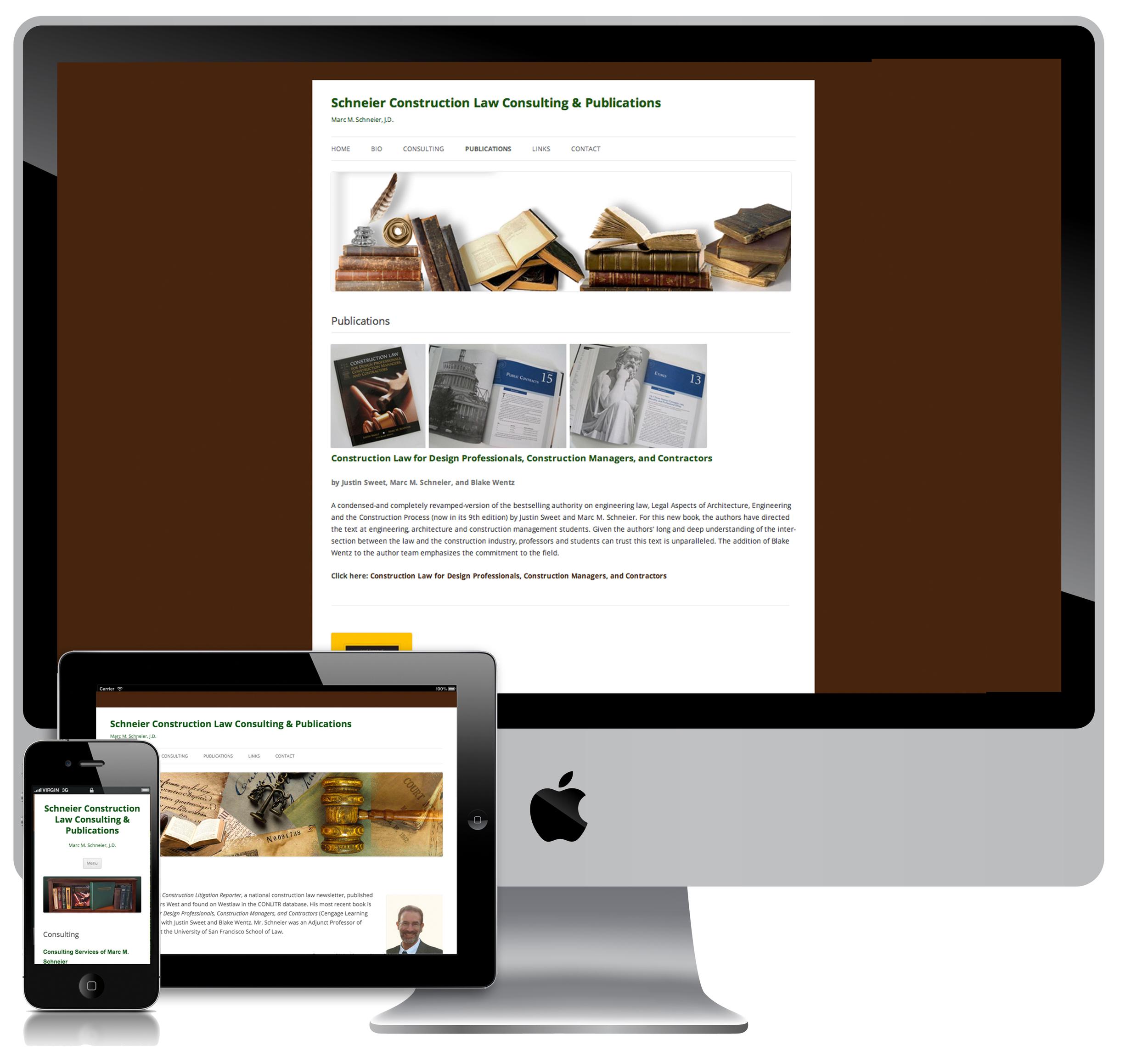 buildinglaw-template_publications.png