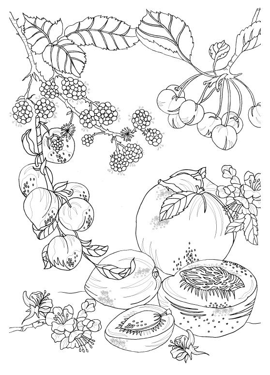 Cherries-&-peaches.jpg