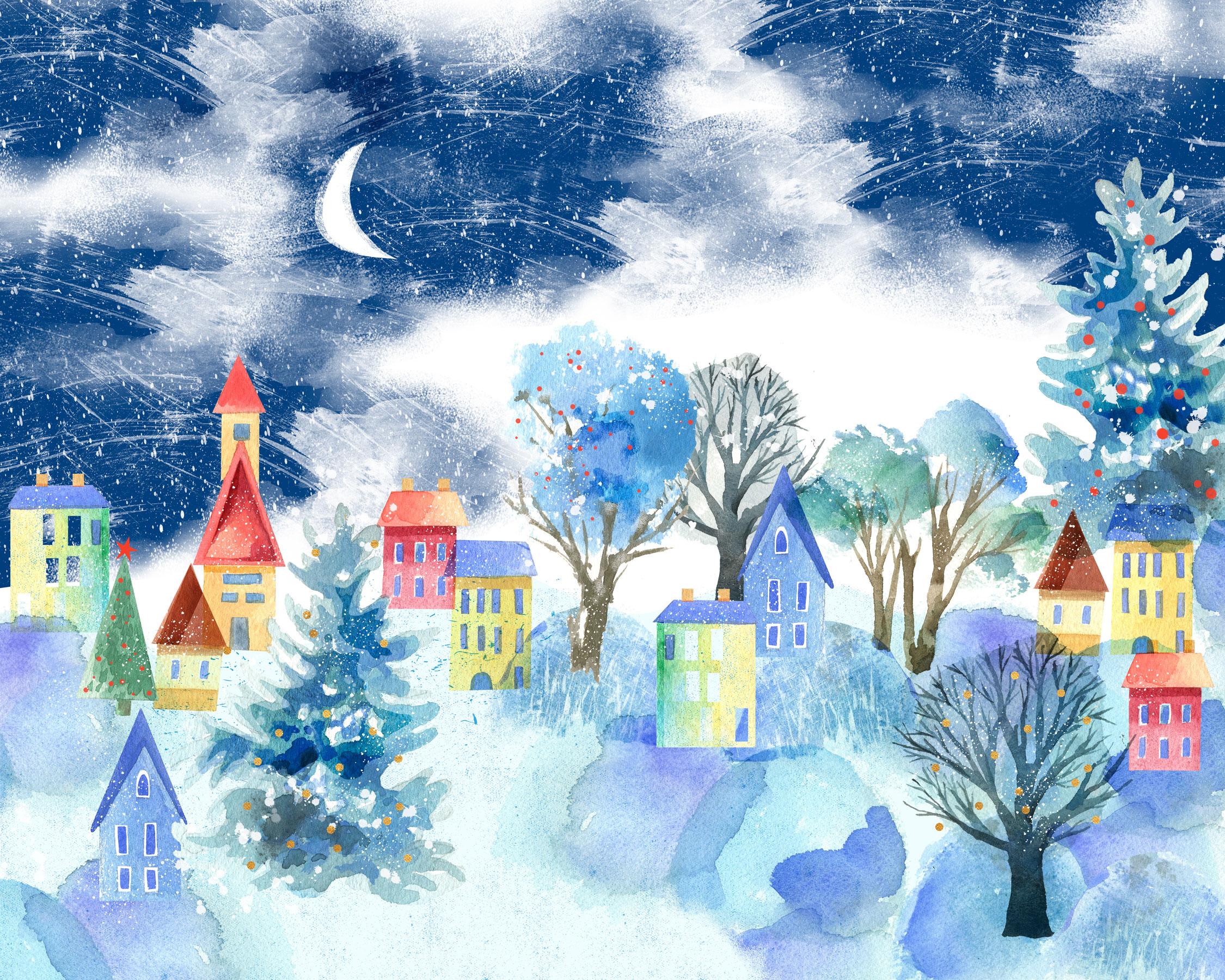 Winter-Village.jpg