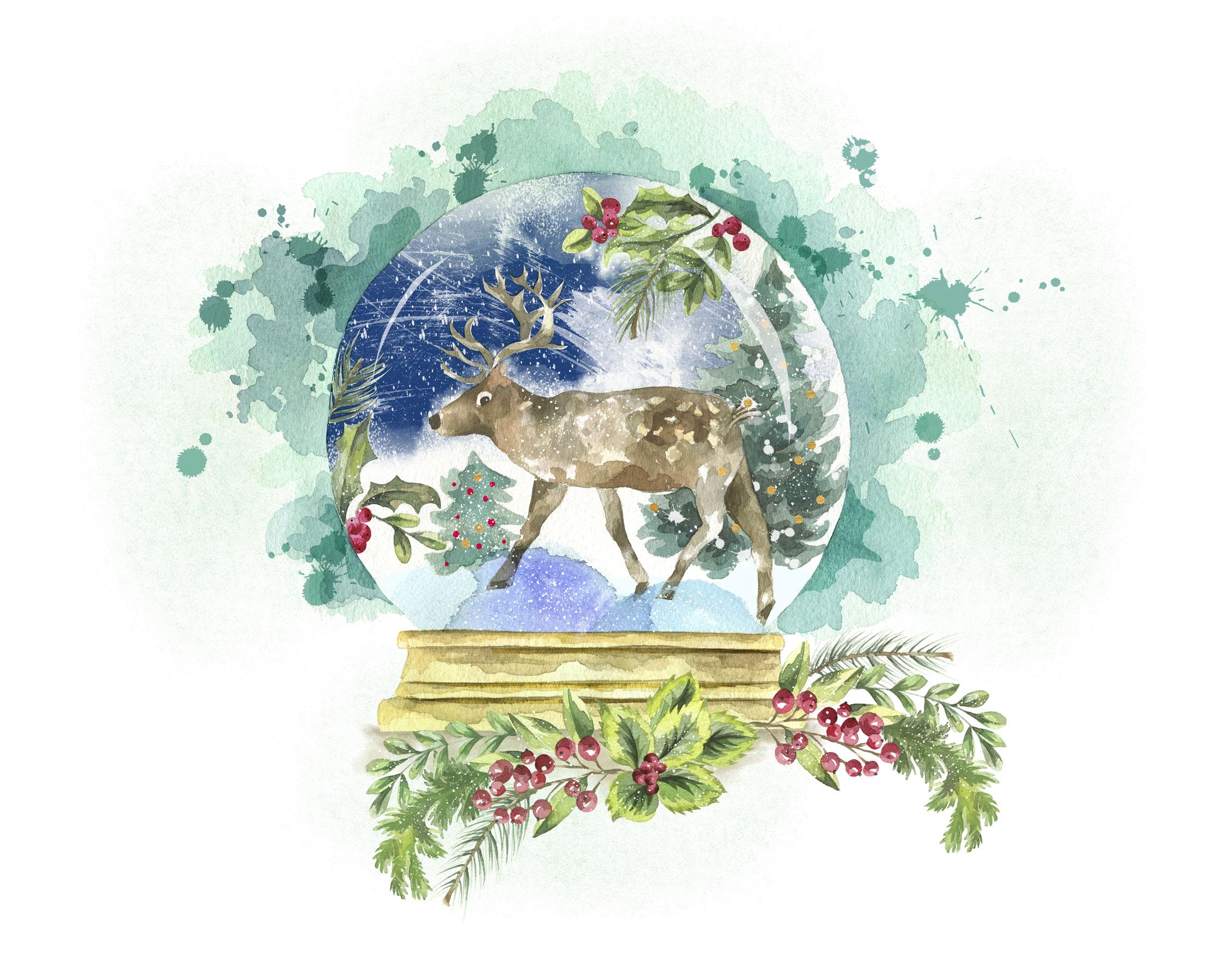 Reindeer-Snow-Globe.jpg
