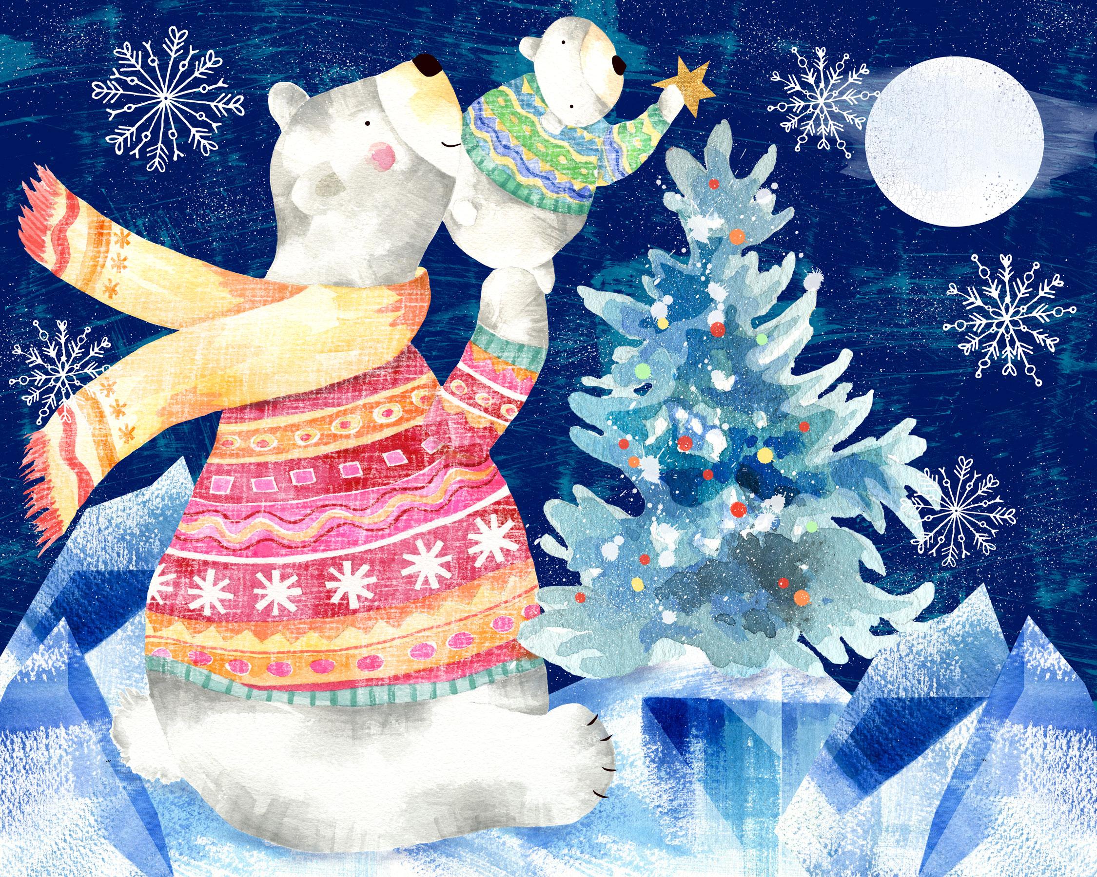 Polar-Bear-Xmas.jpg