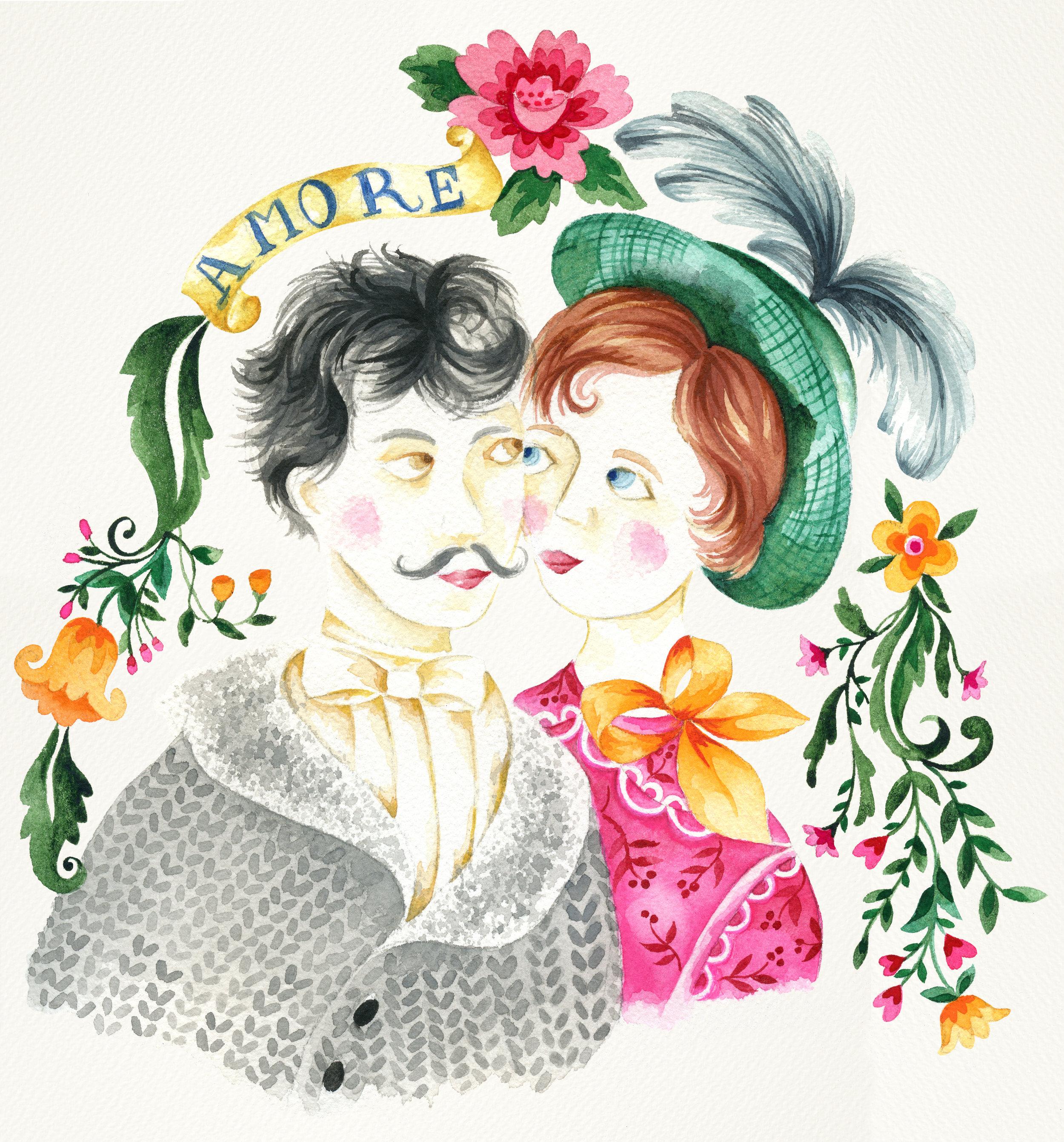 valentine couple.jpg