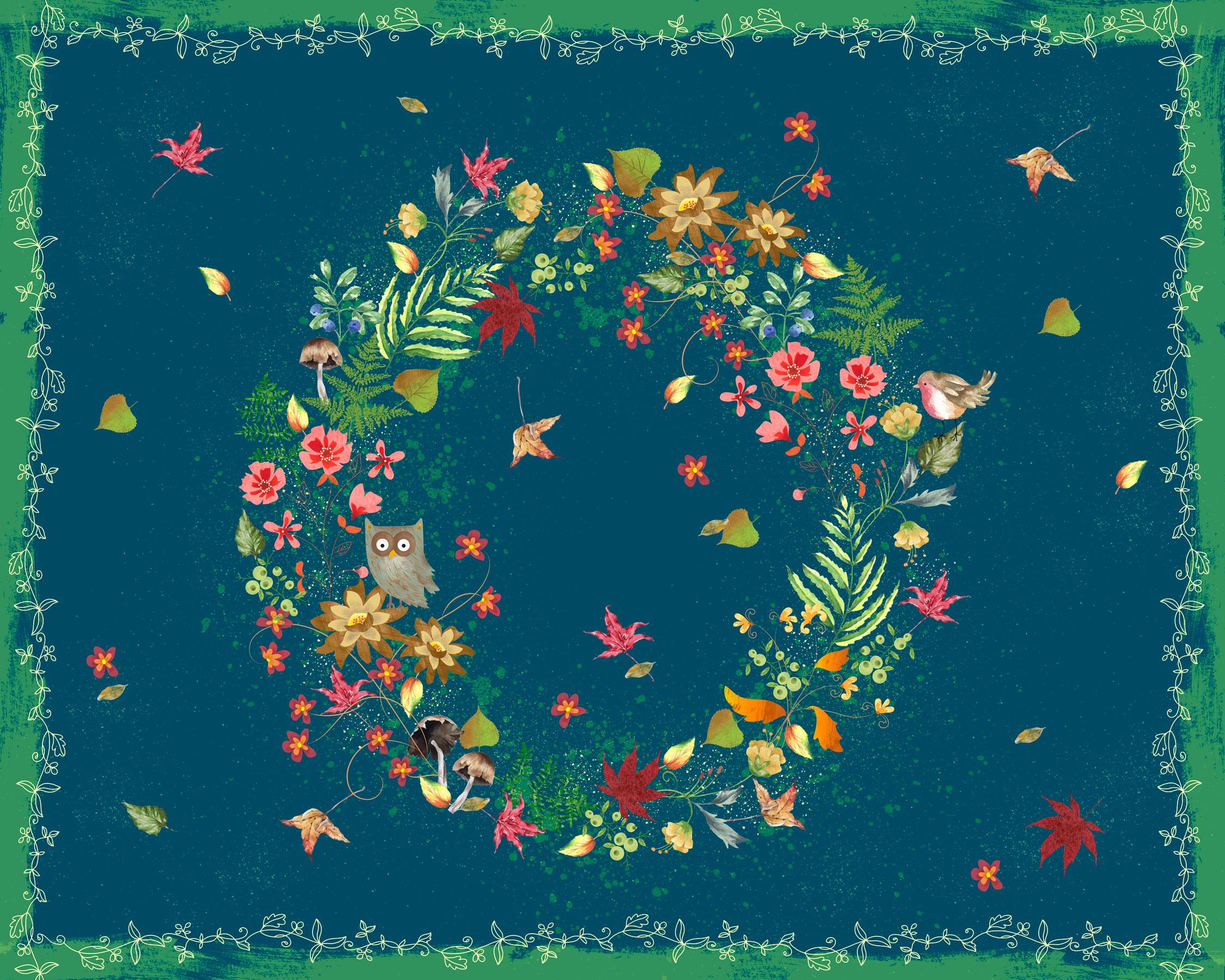 Fall-Wreath-v2.jpg