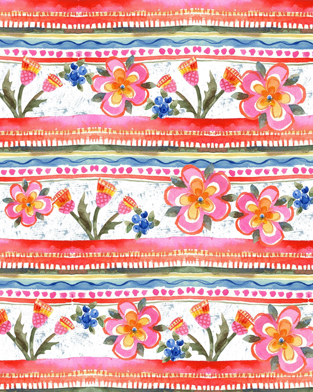 floral-Stripe.jpg