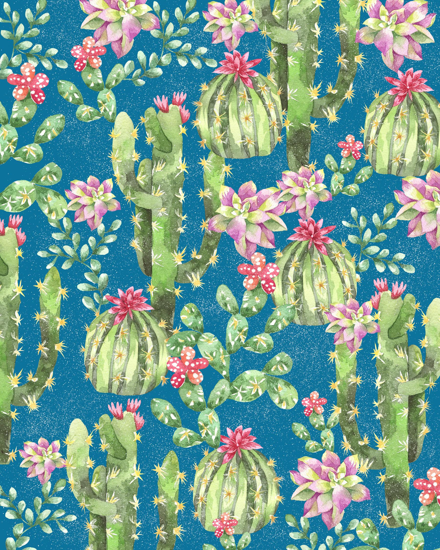 Winter-Cactus-Allover.jpg