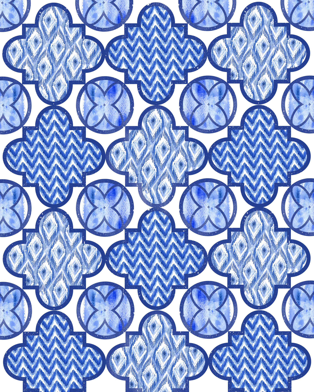 textile-1-copy-copy.jpg