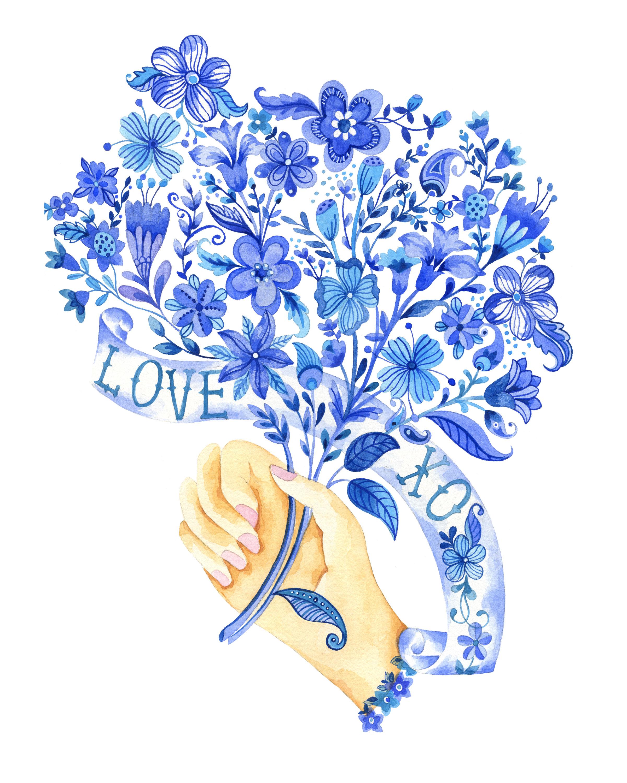 love-web.jpg