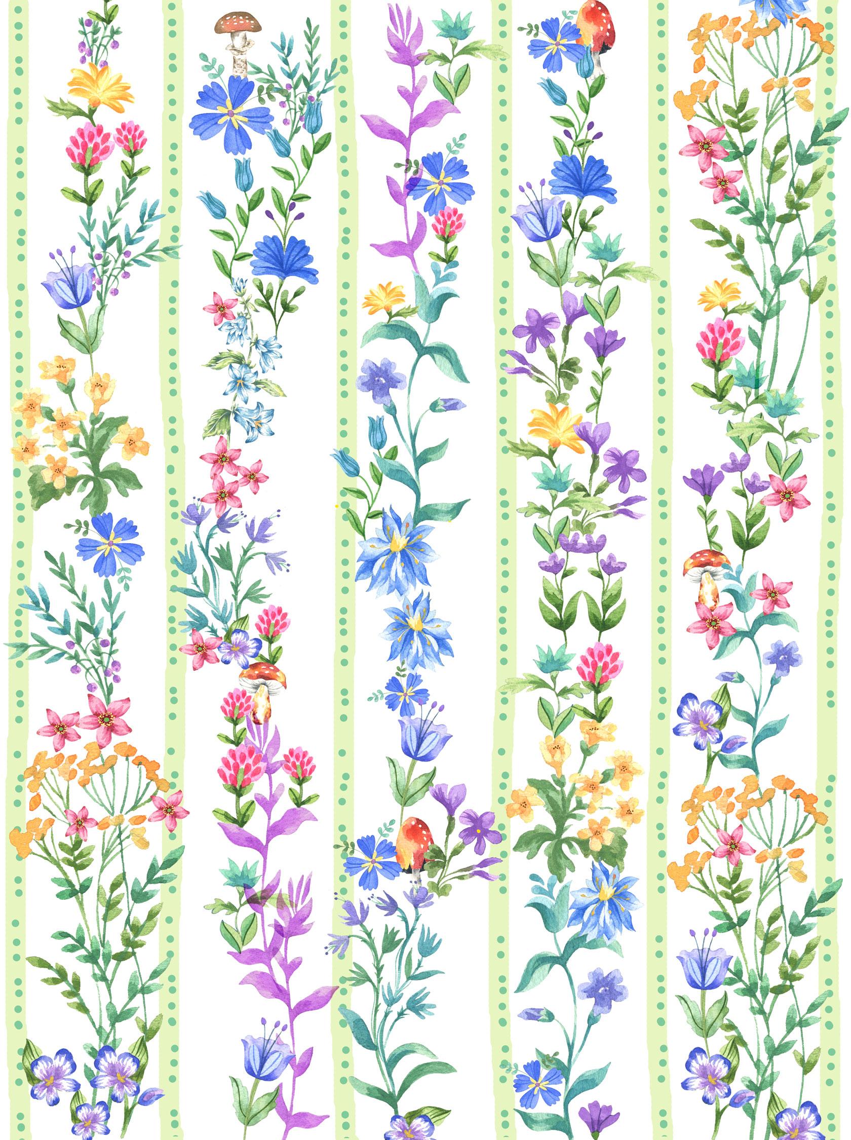 Spring-Garden-coordinate.jpg