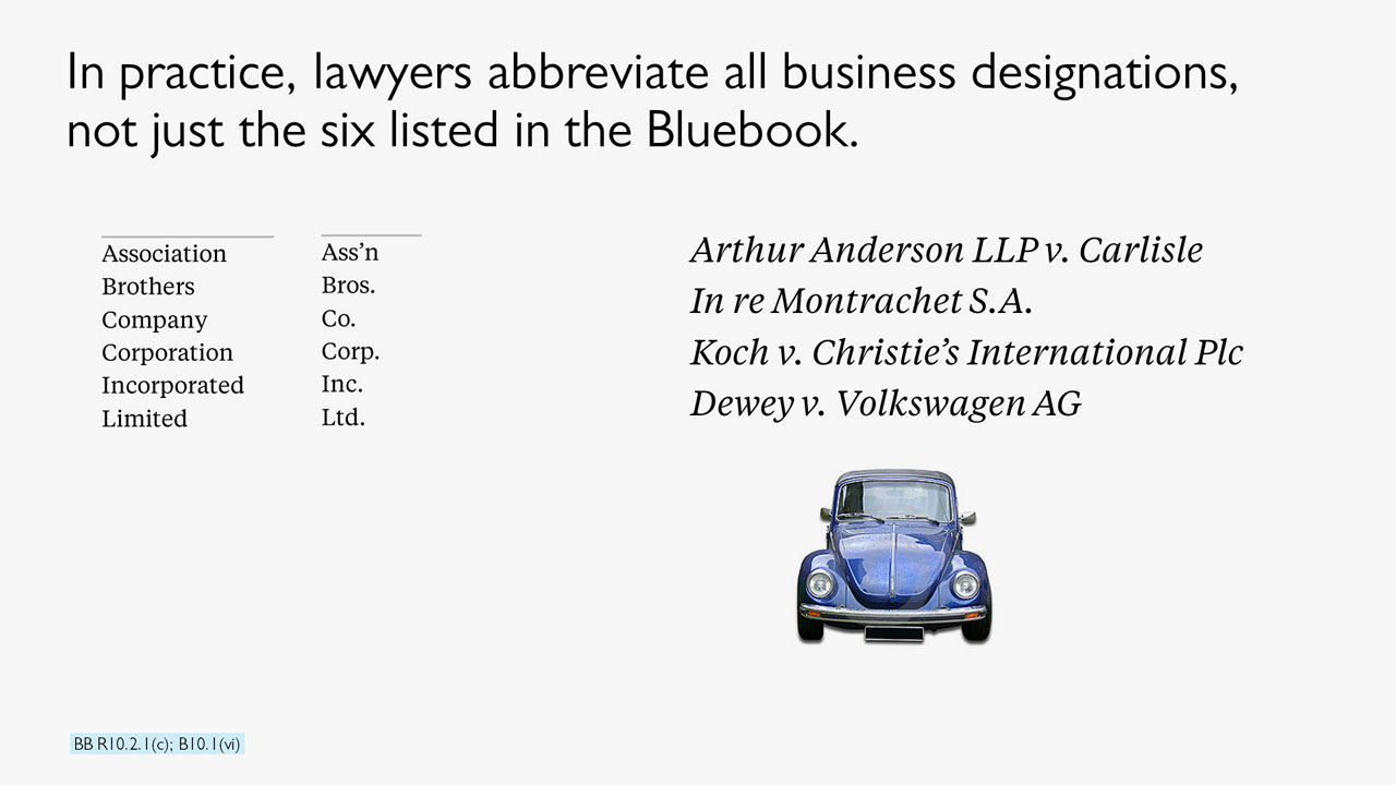 bluebook-training-for-paralegals.jpeg