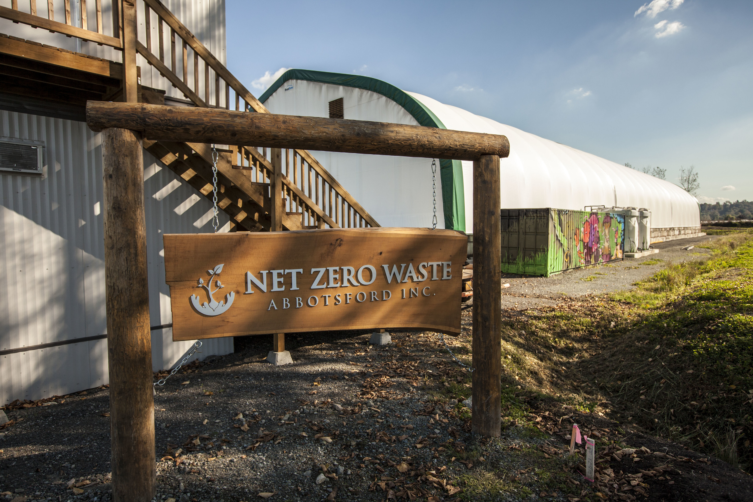 net zero waste abbotsford facilities_12.jpg