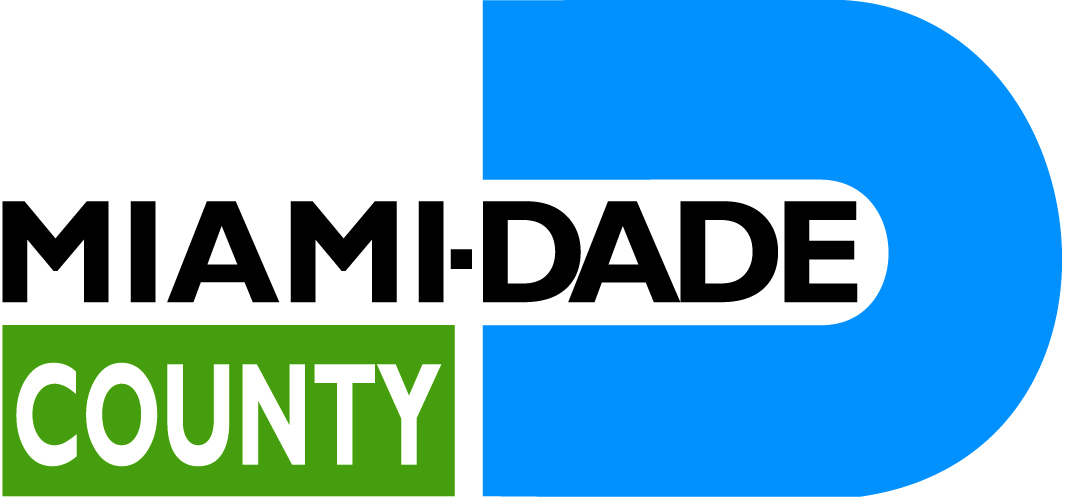 miami-dade_logo_color.jpg