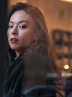 Zhao headshot.jpg