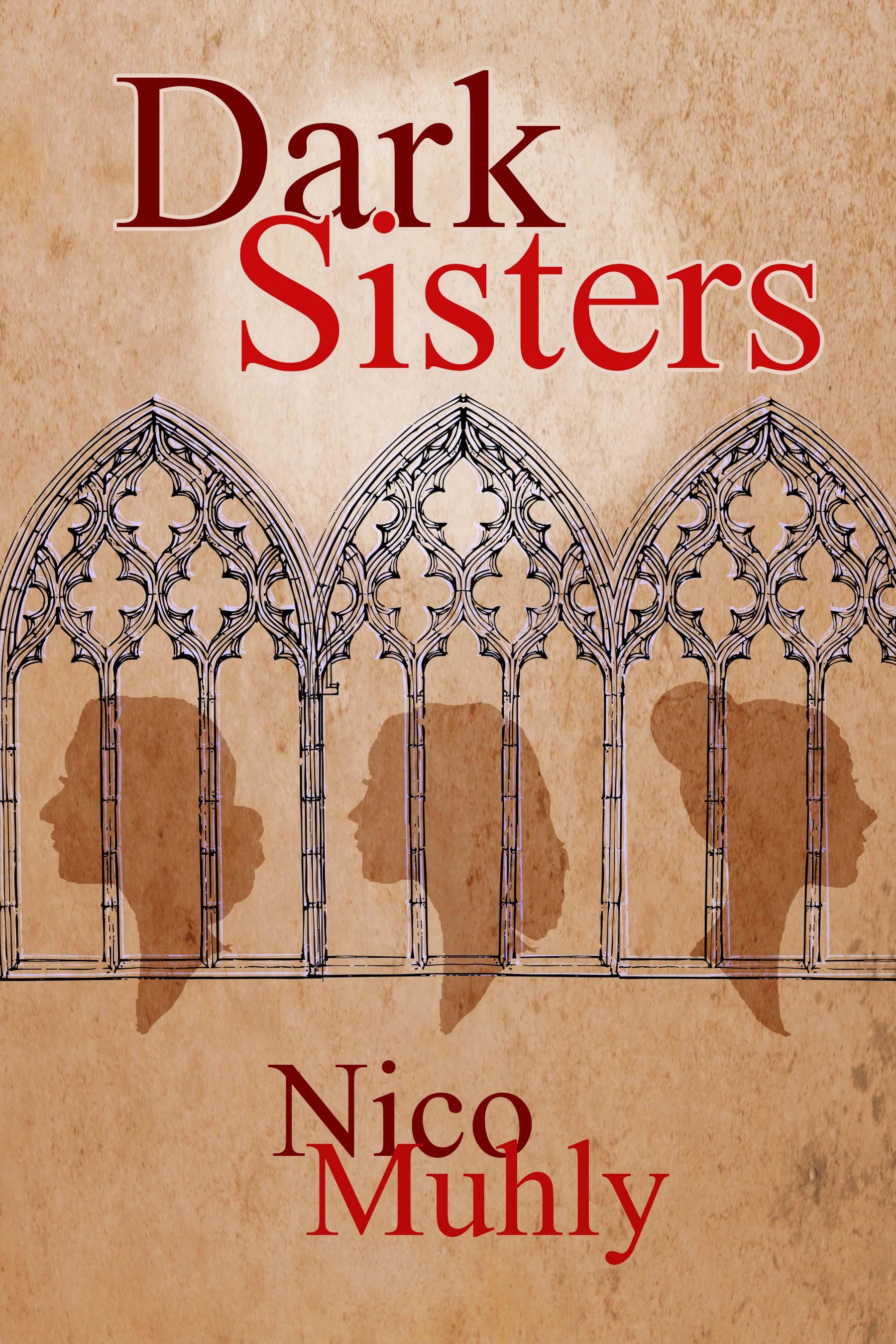 Dark Sisters.jpg