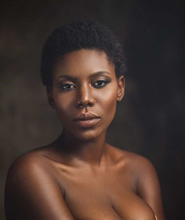 Kacendre 2 #testshoot #shotby #me #model @kazoul3 #beautyshoot #portraits #makeup @zoulemakeup  #agency #sexy #girl #inspired #byyou #hrmarsanphoto #fashion  #beauty #portraitpage #haiti #summer #blackgirl #melanin #haitiportrait @portraitpage #theportraitproject #earth_portraits @earth_portraits @theportraitpr0ject