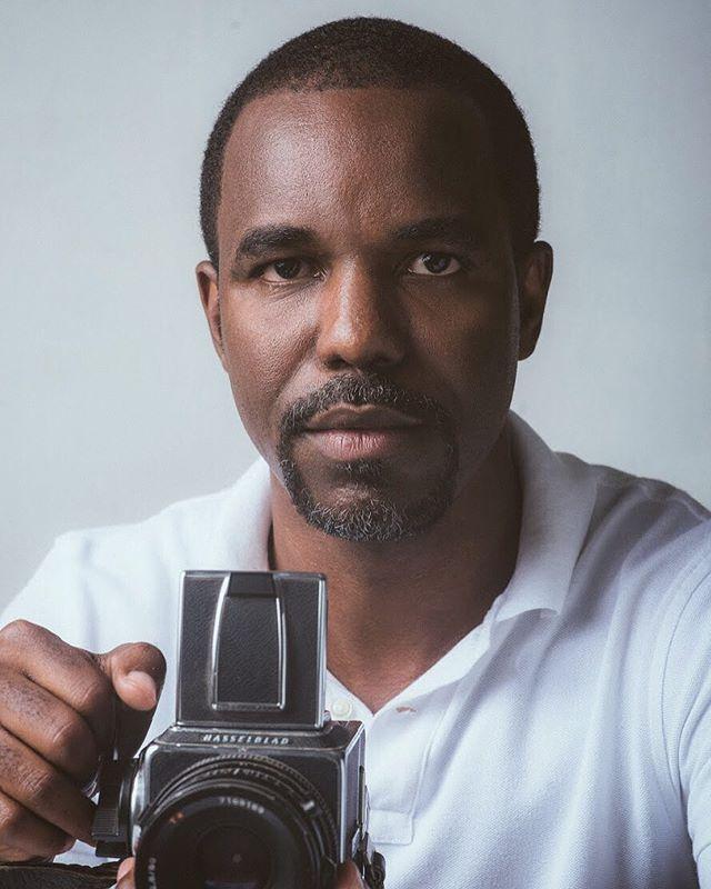 Men HRM!!! #thephotographer #portrait #haitianphotographer #directorofphotography #haitian #iamhaitian #shotby @michelemmanuelphoto for @vivmagazine