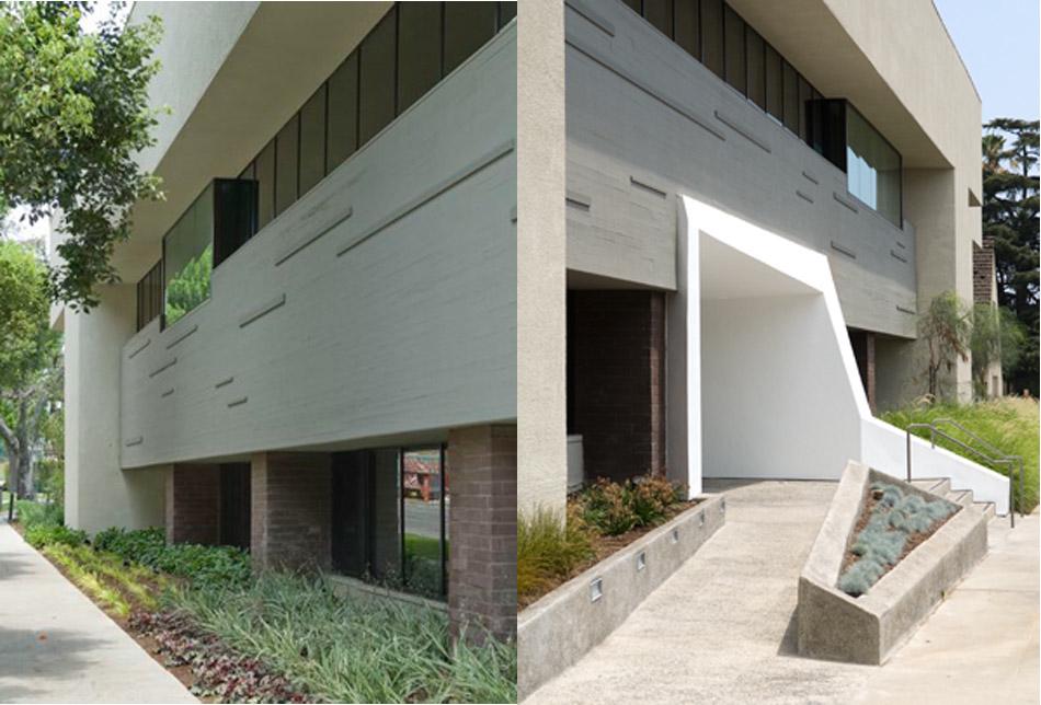 exteriordetails.jpg