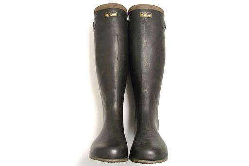 rubber-boots-medium_grande.jpg