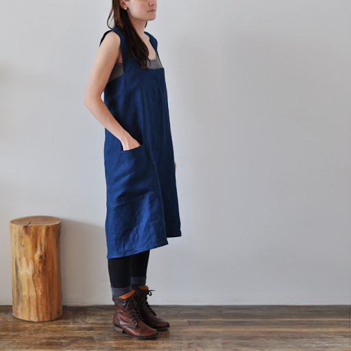 smock_apron_blue-1.jpg