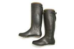 rubber-boots-small_medium.jpg