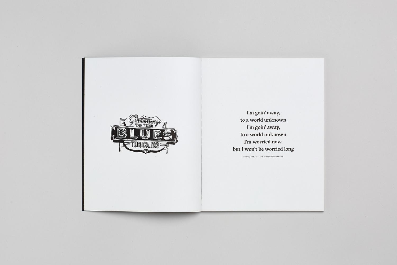 GL-book-02.jpg