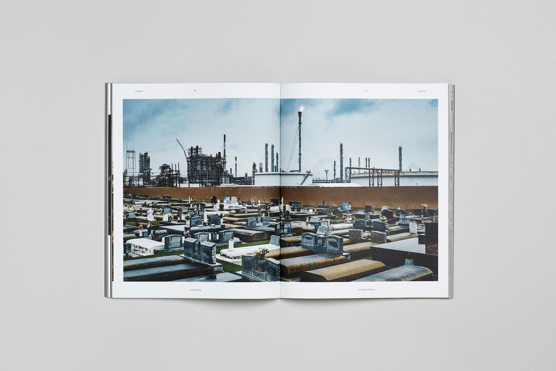 GL-book-07.jpg