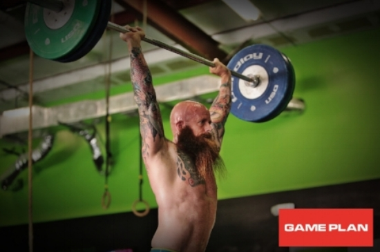 Coach Jeff   Qualifications:       Pan American Games Champion and World Record Holder (Snatch)       5  + Years Weightlifting/Coaching Experience       5  + Years Crossfit Experience       Current Competitive Weightlifter       Current  Crossfit Games Athlete     Experience coaching Baseball, Football, Soccer, and most other high school sports athletes