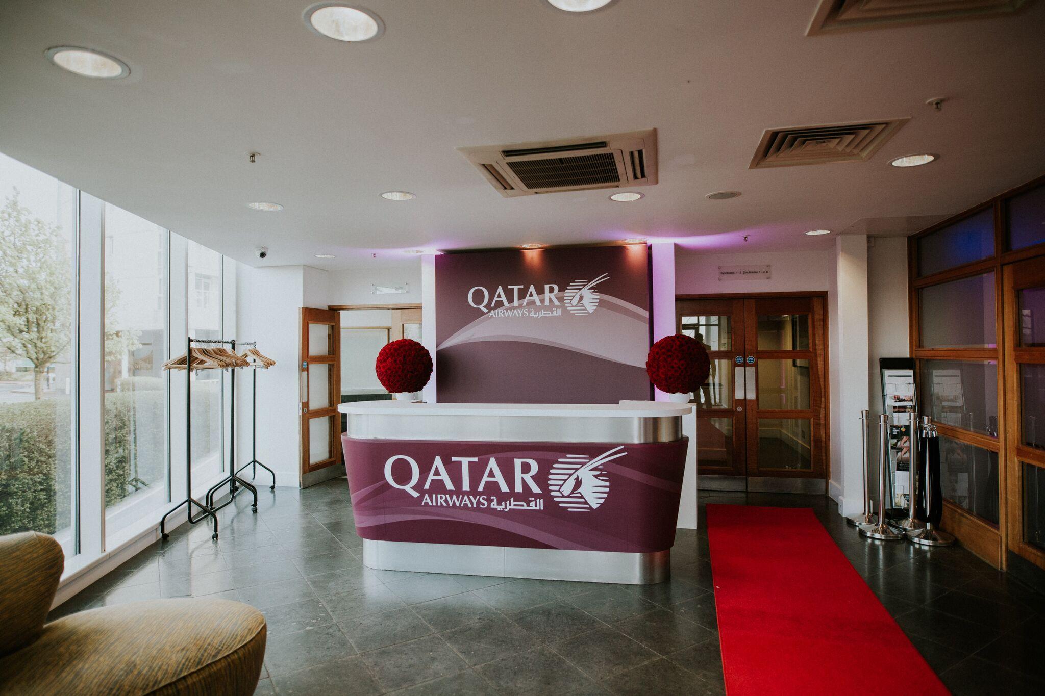 Qatar Airways - Cardiff-1_preview.jpeg