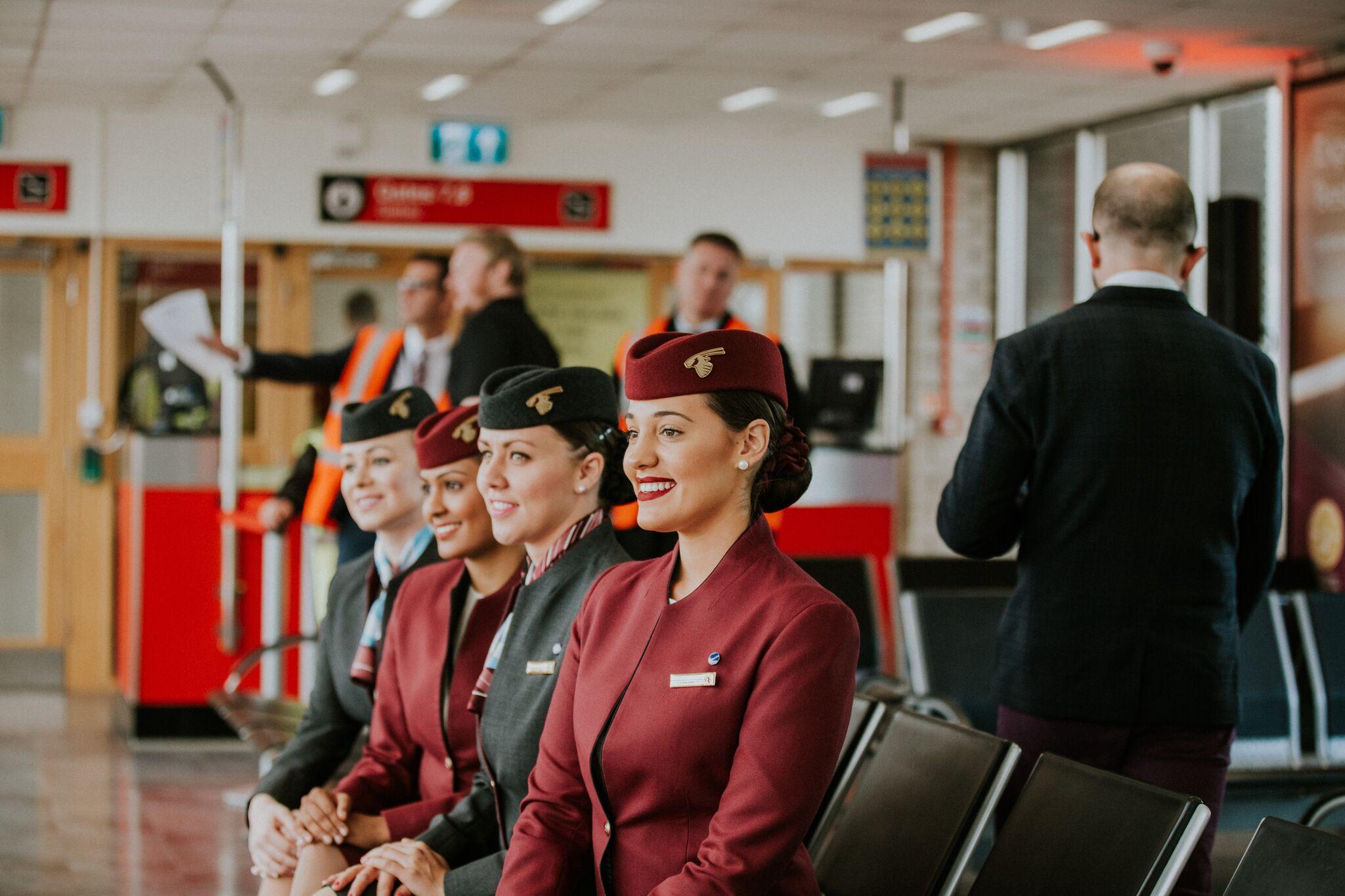 Qatar Airways - Cardiff-14_preview.jpeg