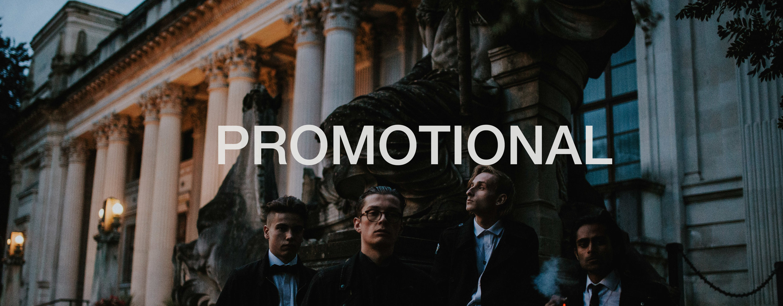 Promo.jpg