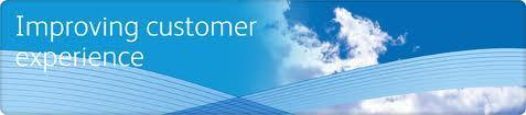 improving-customer-experence.jpg