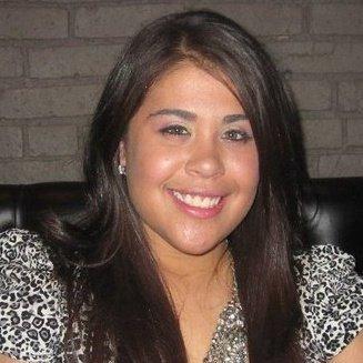 Evelyn - ABS' residential Blogger, Social Media Marketer, & Inside Sales Rep.