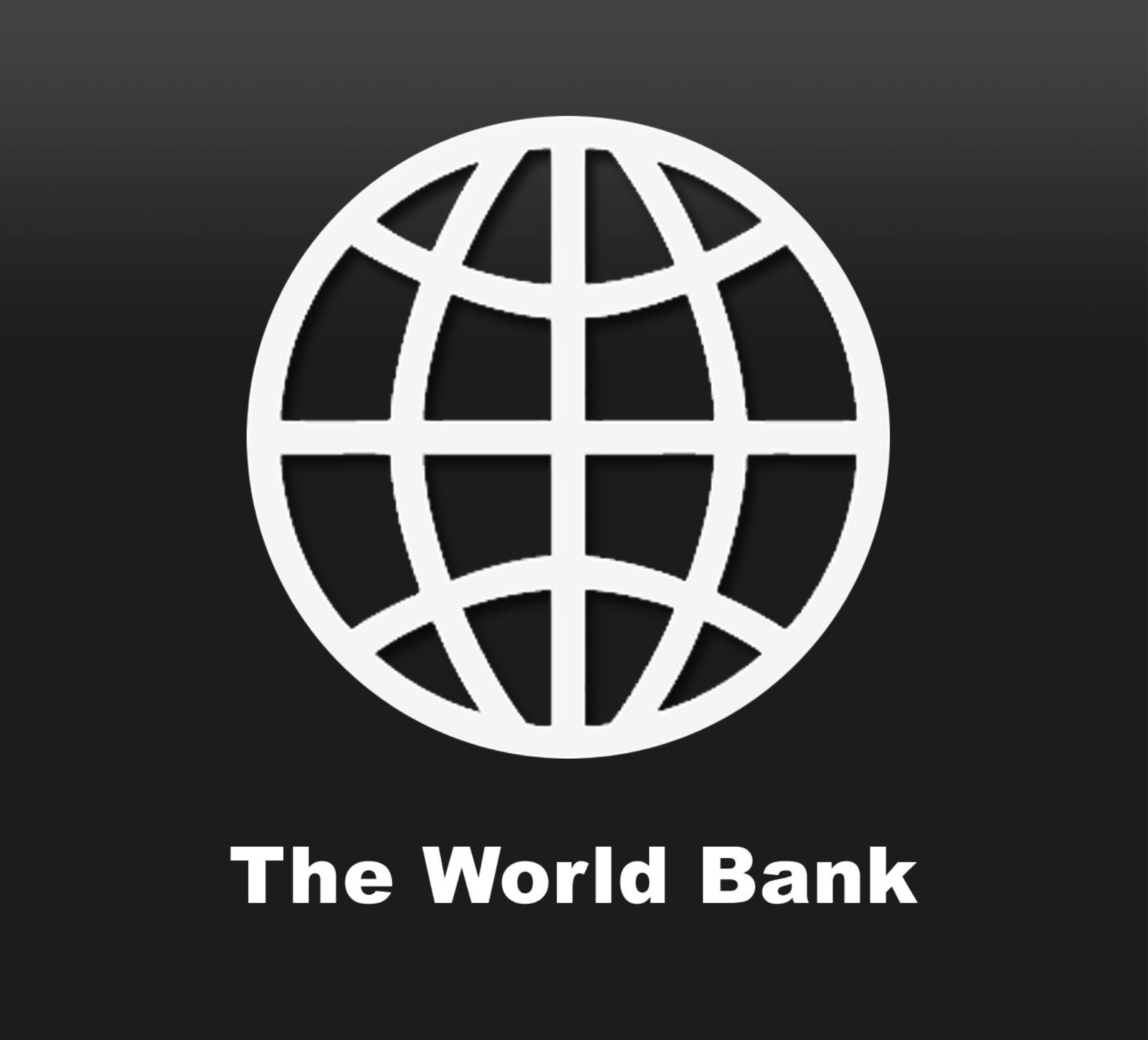 World Bank Leadership development Case Study