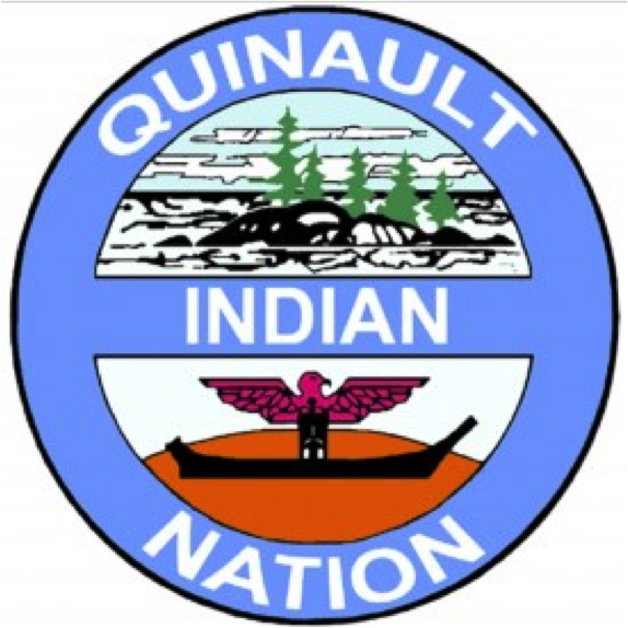 Quinault.png