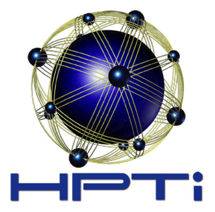 HPTi Leadership development Case Study