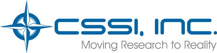 CSSI Logo.jpg
